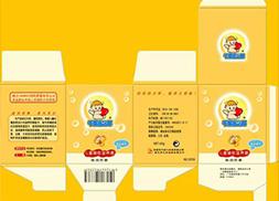 宁夏包装印刷彩盒印刷包装为什么会出现色差?
